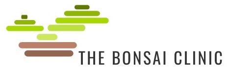 The Bonsai Clinic